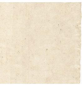 BT031 Bhutanees Mitsumata Jute papier