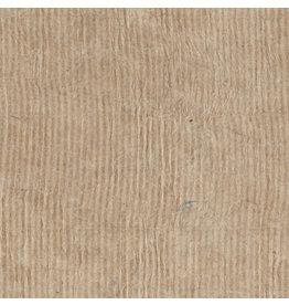 BT017 Papier bhoutanais, Radhi
