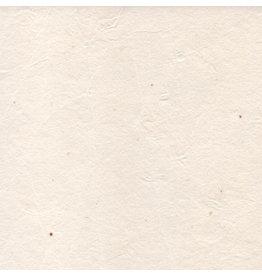 BT003 Bhutanesisches Papier, Daphne-Faser