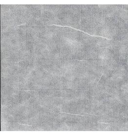 BT025 Bhutanesisches Papier, Unryu
