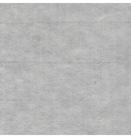 BT005 Bhutanese paper, Mitsumata fiber