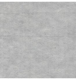 BT027 Papier bhoutanais, fibre Mitsumata