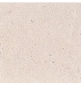BT029 papier bhoutenais, Mitsumata
