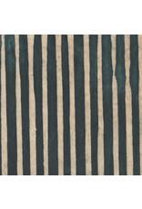 Lokta wax stripes