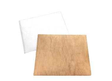 Livre d'or, Albums Foto, Dossiers, Boites pour envelopes