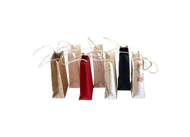 Tassen, zakjes, doosjes, fotolijstjes
