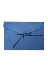 10 Enveloppen Mulberrypapier, A4+