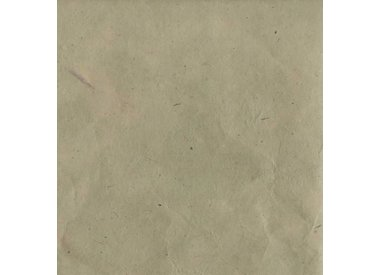 Loktapapier einfarbig