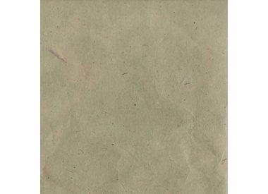 Papier lokta couleur unie
