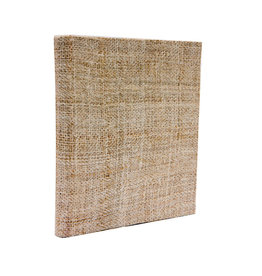 NE411 File folder with fabric