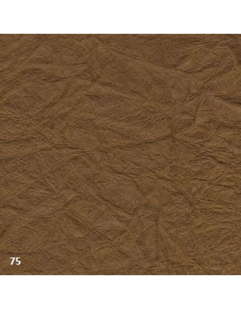 'Leather'paper