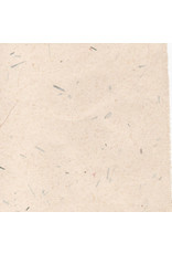 Gampi-Papier mit Grasfaser, 90 grs