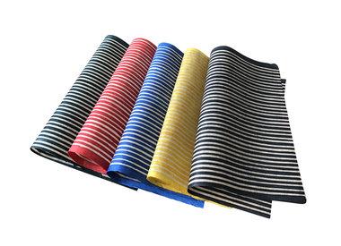 Lokta-Papier mit Druck, Batik, Marmor