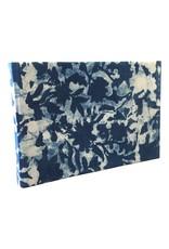 Album/guestbook batik, 16x24cm
