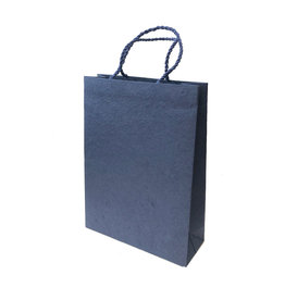 TH9710 Bag, set of 10 pc