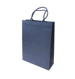 TH9710 Sac papier de mûrier 10 pc