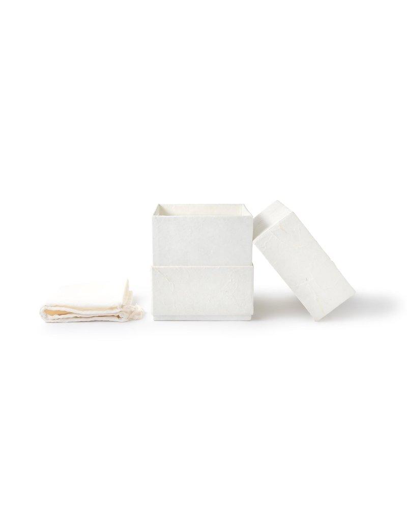 . Eco urn kubus vorm L