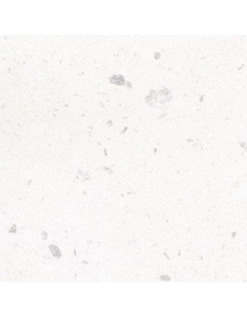 Gampi-Papier mit Perlmuttstücken, 120 Gr