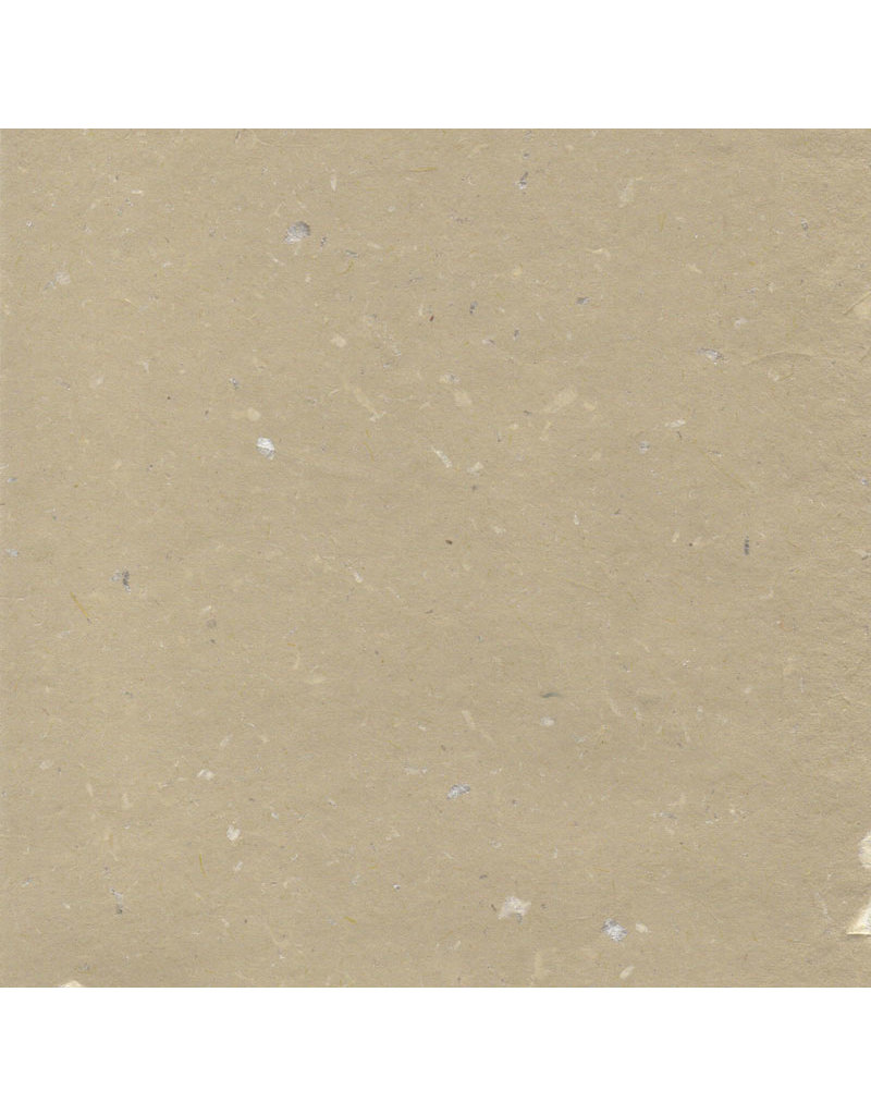 Gampi/mother of pearl paper