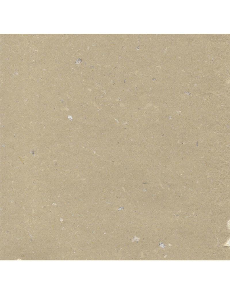 Gampi/parelmoer papier