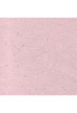 Ensemble a ecrire papier Gampi, 5 feuilles/5 enveloppes