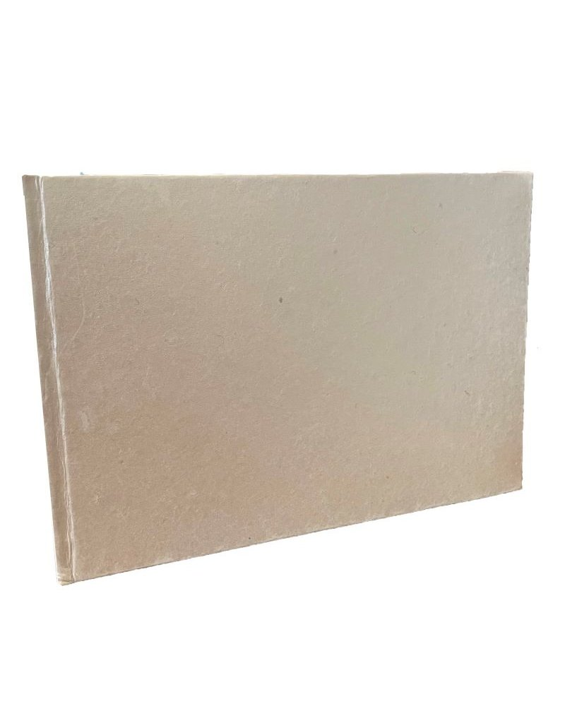 guestbook pearl cover