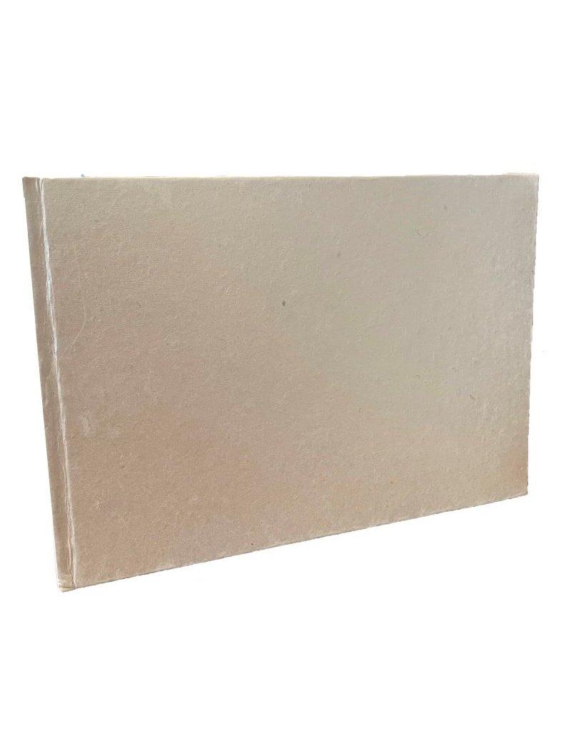 livre d'or couverture perle