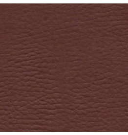 TH868 Mulberry paper with fine 'leather' pattern