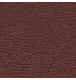 """TH868 Papier de mûrier avec un fin motif de """"cuir""""."""
