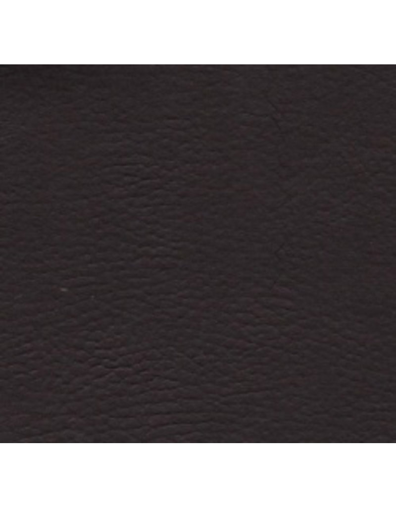 Mulberry paper with fine 'leather' pattern