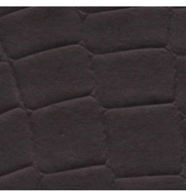 TH869 Mulberry paper with coarser 'leather' design