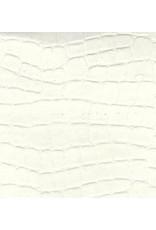 """Maulbeerpapier mit gröberer """"Leder""""-Zeichnung"""