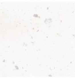 PN105 Gampi-Papier mit Perlmuttstücken, 90 Gramm