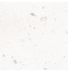 PN110Gampi avec des morceaux de nacre, 140 grammes