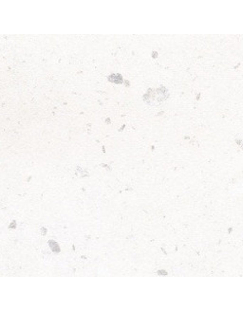 Gampi paper with pearl, 140 gsm