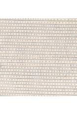 Loktapapier streep/stip