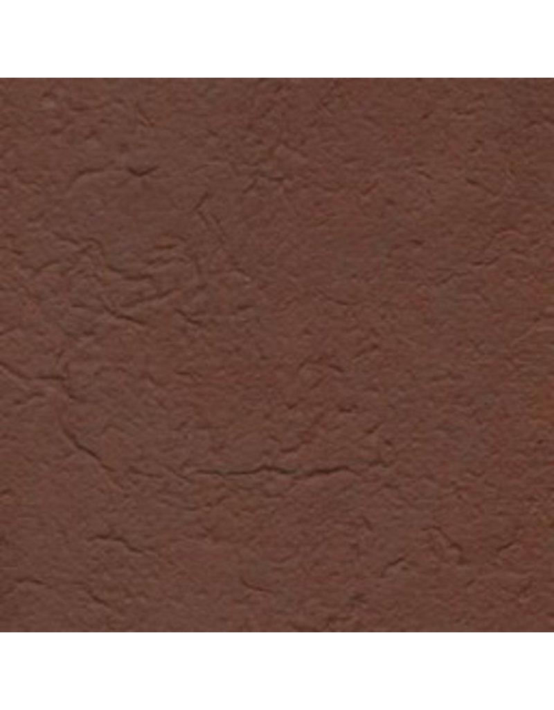 Handmade mulberry paper plain