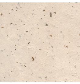 TH956 Mulberrypapier met thee-vezels