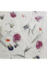 Mulberry bloemenmix