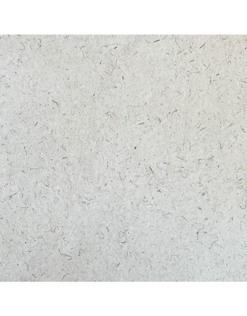 Maulbeerbaum Papier Bananenfasern