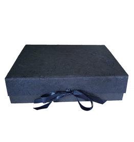 TH022 Grande boîte de rangement