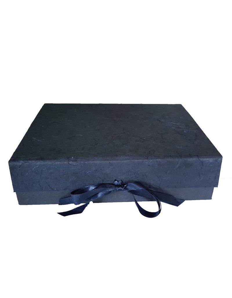 Memorybox XL