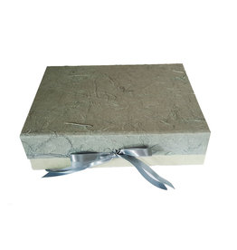 TH022 Grote, opvouwbare, Memorybox