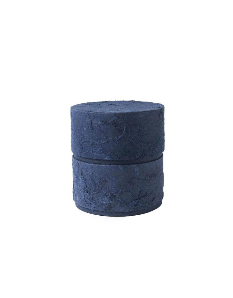 . Eco urn cylinder shape M