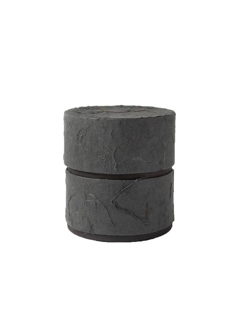 . Eco urn cilinder vorm M