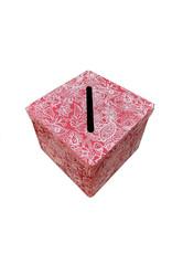 Umschläge-Box