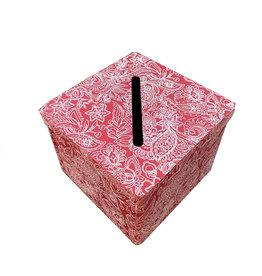 AE910 Envelopes box