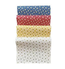NE819 Lokta Papier mit Gänseblümchen