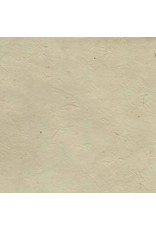 Lokta paper plain 90 gsm.