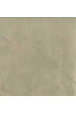 loktapapier uni 90 grs.